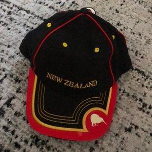 🦋NWT New Zealand Har